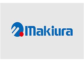 マキウラ鋼業株式会社