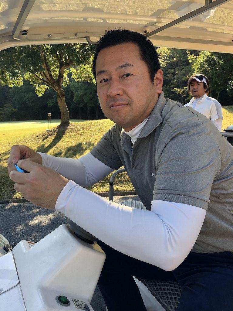 冠婚葬祭こころの会様_ゴルフコンペ2018inたつのクラシックゴルフクラブ_2