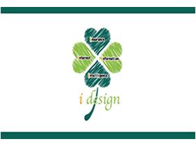 i_design_15m_cm
