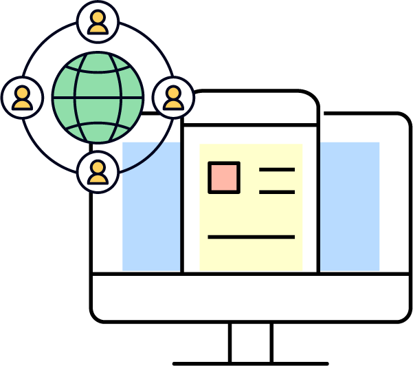 ホームページ制作の流れ_main_icon