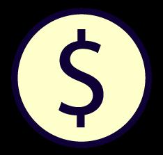 料金について_icon_3