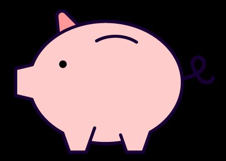 料金について_icon_2