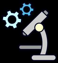 アナリティクス無料診断_icon1