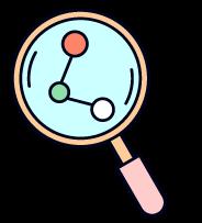 アナリティクス無料診断_icon2